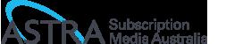 Astra: Subscription Television Australia